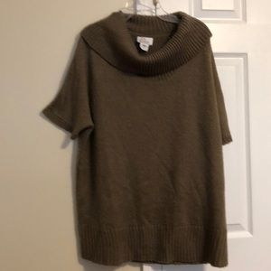 Maternity tops and jeans XL